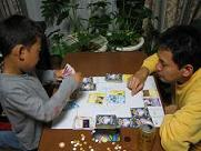 20061007-pokemon.JPG