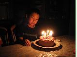 20070913-BirthdayCake.jpg