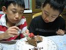 20070913-EatTogether.JPG