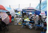 20070930-rainyday.JPG