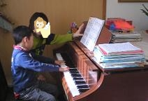 20080114-PianoLesson.jpg