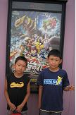 20080806-pokemon_movie.JPG