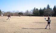 20090315-PlayCatch.JPG