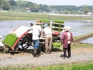20090502-MachineTrouble.JPG