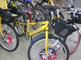 20090505-bicycle.jpg