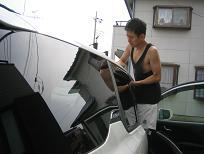 20090627-WashingMyCar.jpg