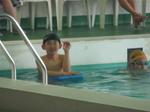 20100410-SwimmingSchool.jpg