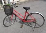 20100624-ByeByeBicycle.JPG