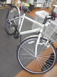 20100627-helloBicycle.jpg