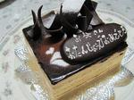 20100805-BirthdayCake.jpg