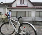 20101114-bicycle.JPG