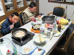 20120122-Okonomiyaki&Takoyaki_Party.jpg