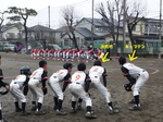 20120318-RightBeforePlayBall.JPG