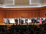20120324-AwardCeremony.JPG