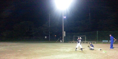 20120627-SandlotBaseball.jpg
