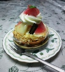 20120806-BirthdayCake.JPG