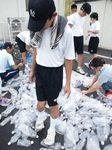 20120818-RecyclingWork.JPG