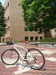 20130506-Bicycle.jpg