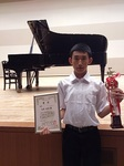 20130804-PianoConpetition(SilverPrize).jpg