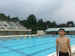 20140727-SwimmingPool.jpg