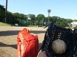 20150505-PlayCatch.jpg