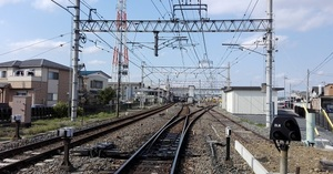 20160327-ShinTochigiStation.jpg
