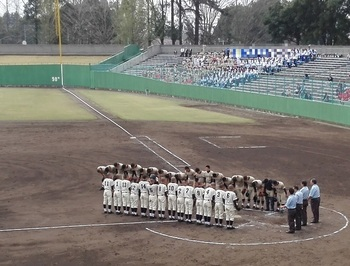 20160410-FirstGame.jpg