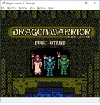 DragonWarrior2.jpg