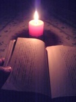 20110316-Blackout&Candle.jpg