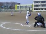 20110403-StartingPitcher.jpg