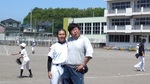 20120513-Manager&Daddy.jpg