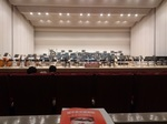 20150607-Tochikyo_99thSubscriptionConcert.jpg